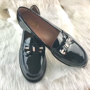 💠RED VALENTINO WOMEN'S SHOES💠 Size 9